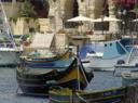 Czas na Maltę...